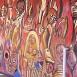 malangatana.mural.op