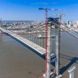 maputo-catembe-bridge-696x435
