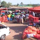market.miramar