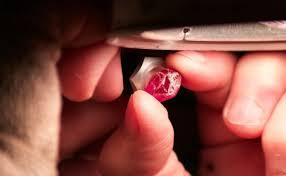 mustang.rubies