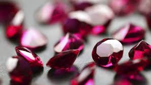 mustang.rubies1