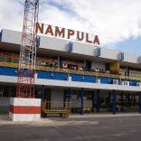nampulaairport
