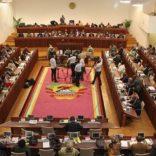parliament.rm