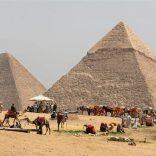 pyramid.r