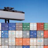 trade.port.macauhub.30.6.2017-2