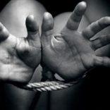 woman.captive