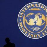 Mhoje_IMF1_photo_jpg