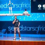 UX_Seedstars_5