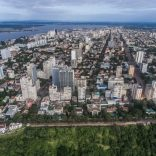 maputo.aerial.new.macauhub