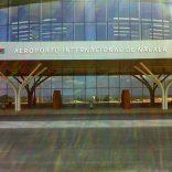 nacala.airport