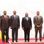 nyusi.ministers.fm