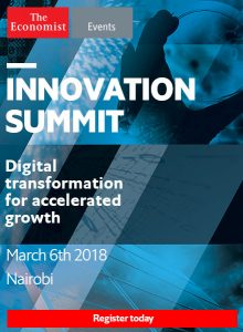 InnovationSummit_2017_Nairobi_439x621