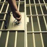Mhoje_prisonopen1_photo_jpg