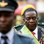 WEB_PHOTO_Mnangagwa_27112017