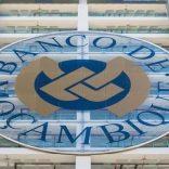 bancomocambique