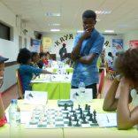 chess.mm