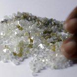 diamonds.afp