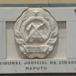 maputo.cort.justice.tvm