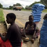 mozambique.economy.lusa