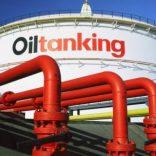 oiltanking1