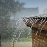 rain1.rm