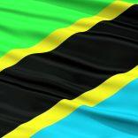 tz.flag