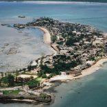 island.macauhub