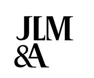 jlm-hover