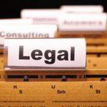 legal-file