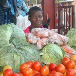 market.food.mz.dw