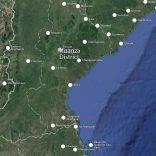 muanza.map