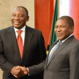 nyusi.ramaphosa.crop.not