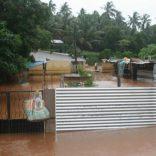 rain.floods.rm