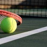 tennis.ball