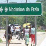 MOCIMBOA (2)