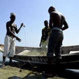 fishermen.cabodelgado.lusa