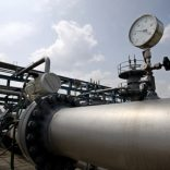 gas-pipeline-and-gauge (3)