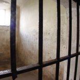 jail.voa