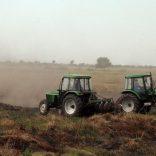 land.rice.mopeia.dw