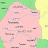 mbabaneee