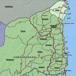 mocimboadapraia,map.map