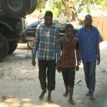 mozambicans.drc.tvm
