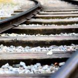 rails.file1