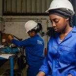 BIP.Women.jobs2