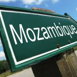 Mhoje_mozambiquesign_photo_jpg