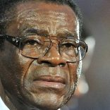 Mhoje_obiang_photo_jpg