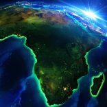 africa-globe (1)