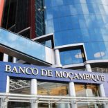 bancomoc.file1