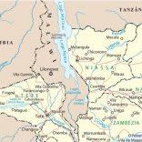 cabodelgado,map.mapa-mocambique