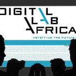 digitallabbb3